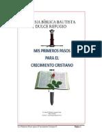 DISCIPULADO_ALUMNO - MUY BUENO