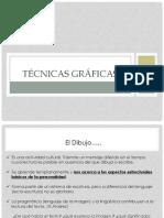 TECNICAS GRAFICAS POWER
