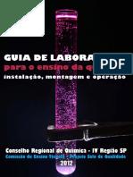 Guia de Laboratório_2012