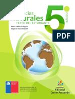 Cs. Naturales 5to santillana.pdf