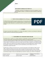 Estructura de propuesta..docx
