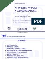 Rojas_et_al_Reporte_Bolivia_2012