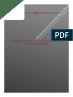 DPO2_U1_EA_D1