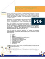 Modelo_Educativo_Prevencion (adicciones )