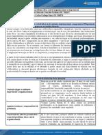 Actividad 3 Presentación problema ético a nivel organizacional o empresarial.docx