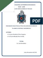 6541.pdf