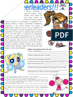 4045_cheerleaders__reading_comprehension_[4_tasks__videos__movies_sources_and_links_included_3_pages_editable