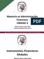 01 UNIDAD 3 Instrumentos Financieros