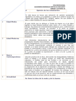 Rodriguez Santos, Alexandra-La etica en diversas etapas de la humanidad-unidad 1 actividad 1b