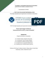 Sistema constructivo con tierra comprimida.pdf
