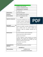 Plan de clase_10_2019-2020 (1).pdf