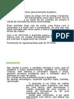 Biblioteca_816078