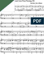 FF8-LoveGrows.pdf