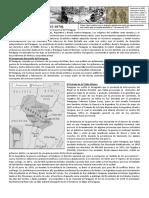 2 LA ORGANIZACION NACIONAL La guerra del Paraguay TEXTO.docx