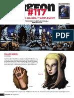 DA117_OnlineSupplement_print