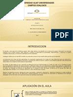 Tareaindividual5_DEARMAS_HELENA _DYC.pptx