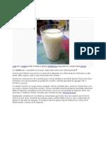 255273051-Coloid.pdf