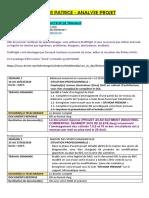 _PLAN DE CONTINUITE PEDAGOGIQUE CHAPUIS TPCT.pdf