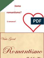 romantismo-poesia-brasil-160303182152