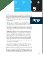 pdf (8).pdf