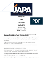 Practica-Docente-3