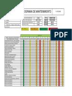 JTHF-16 Plan de mantención anual 11-07-2019