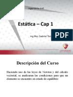 CAP 1.pptx