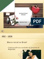 romantismopoesiapowerpoint-110606204712-phpapp01