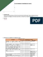 PLAN -SALUD- ACTIVIDADES-.docx