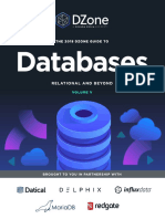 databases researchguide