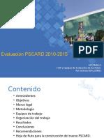 6.0 Presentacion Resultados Evaluacion del Plan de Salud de CA y RD 2010-2015.pptx