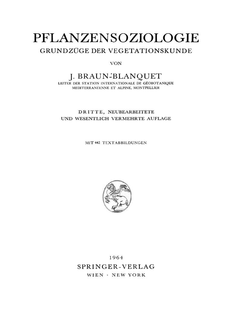 Fragenkatalog Biodivesität Pflanzen