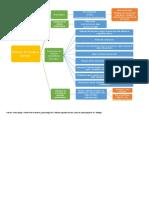 Algoritmo de manejo de prolapso genital femenino.