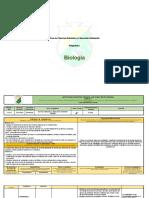 PlanArea-PeriodoMallaCienciasNaturales.docx