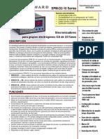 ES37622A_SPM-D2-10_Series_PS
