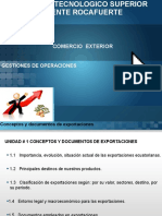 1. Gestion de operaciones AGOSTO.pptx