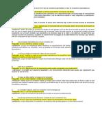 342639857-Preguntas-Consultoria.docx