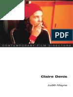 Judith-Mayne-Claire-Denis-Contemporary-Film-Directors.pdf
