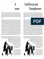 leaflet_end_poverty_and_unemployment_sos