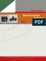 ef_catalogo_accesorios_electrofusion_2015.pdf