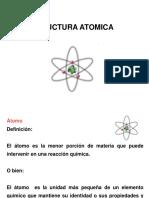 estructura  atomica 2019 (1).pdf