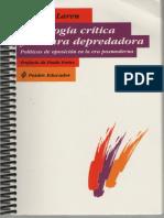 McLaren-Peter-Pedagogia-critica-y-cultura-depredadora-1 (1)