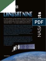 L9-factsheet-web