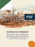 Patrick-OBrien_Jurnalul-unei-calatorii