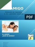 EL AMIGO.pptx