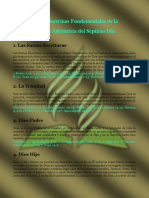 Las_28_Doctrinas_Fundamentales_de_la_Igl.pdf