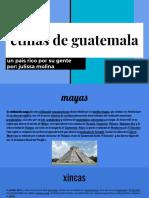 etnias de guatemala.pdf