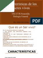 2020 CARACTERISTICAS DE LOS SERES VIVOS ACCH.pptx