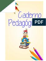 caderno-pedagogico--anos-iniciais (1).pdf