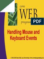 Java-Events.pdf